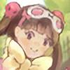 Erednasyl's avatar