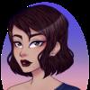 Eredoh's avatar