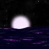 EredusxMeyersxOC's avatar