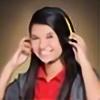 Ereenouh's avatar