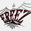 ereezmartinez's avatar