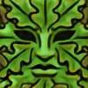 Eregyrn's avatar