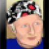 ereides's avatar