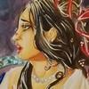eREIina's avatar