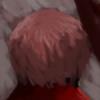 ErekasaDorito's avatar