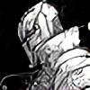 Erekem's avatar