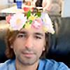 erekevan's avatar