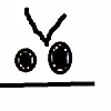 erekshun's avatar