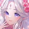 Erelynna's avatar