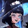 Eremas-su's avatar
