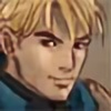 eremin's avatar