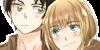 EreminFC's avatar