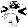 Eremited's avatar