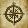 Eremitik's avatar