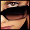 eRemix's avatar