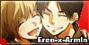 Eren-x-Armin's avatar