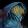Eren716's avatar