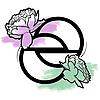 ErenaeErae's avatar