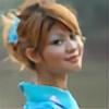 erenayokoyama's avatar