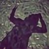 erendiira's avatar