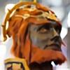 Erendrym's avatar