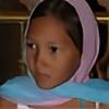 erene33's avatar