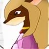Erenea2011's avatar