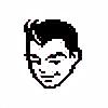 Erenito's avatar