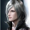 Erenor's avatar