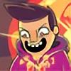 erenozel's avatar