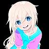 Ereoo's avatar