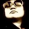 eRepublic's avatar