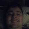 ererer12's avatar