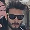 ererter22's avatar