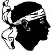 Eres-Graph's avatar