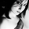 Eres92's avatar