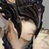 Ereschk's avatar