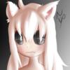 EreshkigaI's avatar