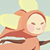 eresince's avatar