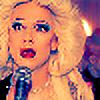 eressea59's avatar