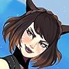 ErestArt's avatar