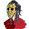 Erestor084's avatar