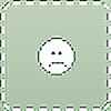 Erevere's avatar
