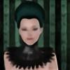 Erevia's avatar