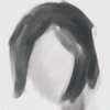 Ereyod's avatar