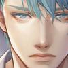Ereyz's avatar