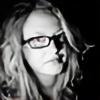 erezija's avatar