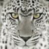 erezm's avatar