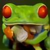 erezmarom's avatar