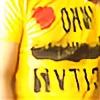 Erfanix's avatar